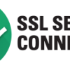 SSL Certificate - Secure Website