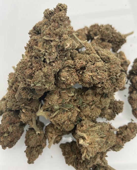 Acapulco Gold Weed